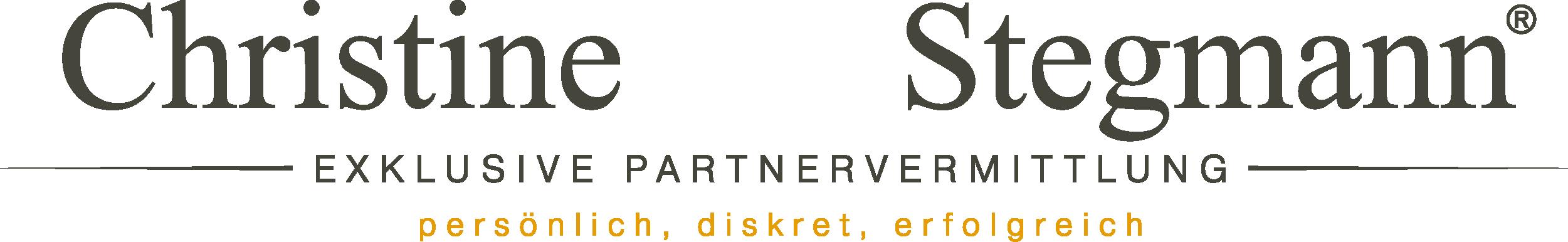 Partnervermittlung münchen exklusiv