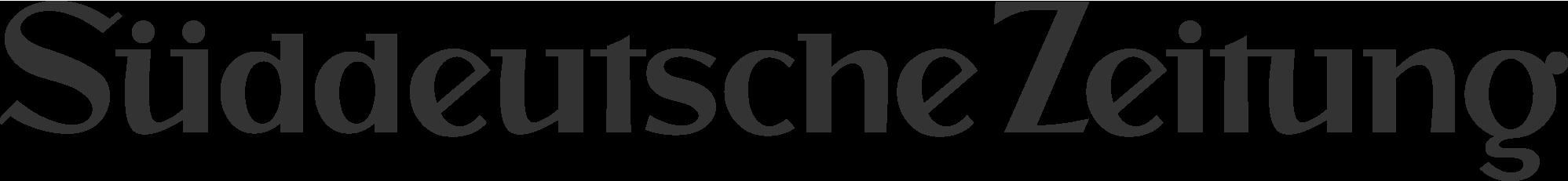 Logo partnervermittlung
