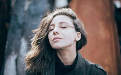 Ihr Atem – Ihre kostenlose Wunderwaffe für die Selbstheilung